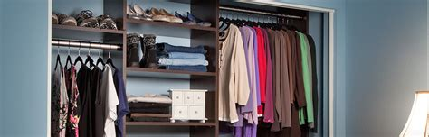 kansas city custom closets organization garage storage