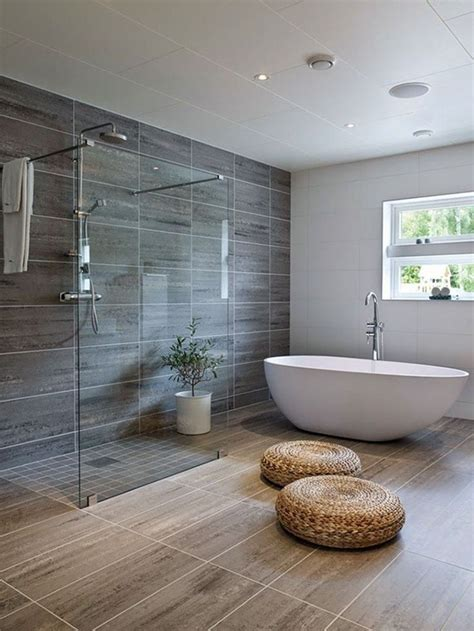 Low Cost Bathroom Remodel Ideas by 61 Low Cost Bathroom Remodeling Ideas Beautiful 27