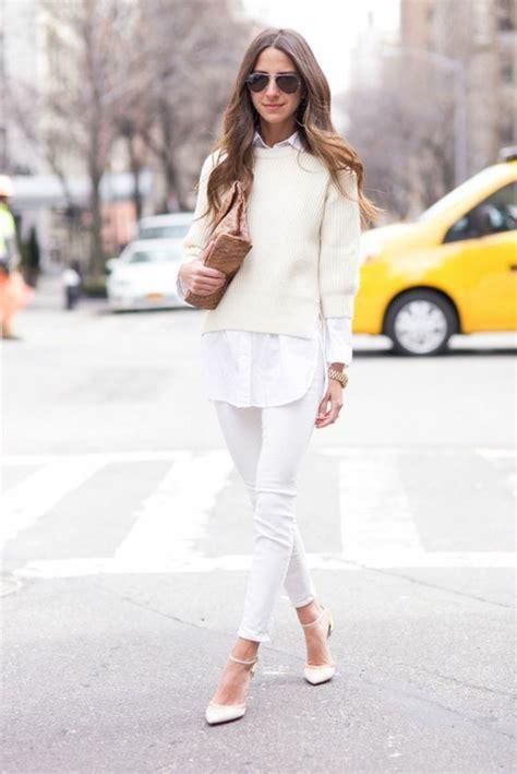 Mode Et Beauté Voir Comment Savoir S Habiller S Habiller