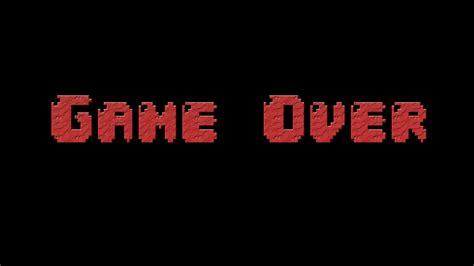 game  typography  resolution hd