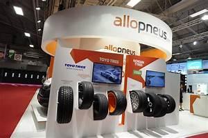 Oscaro Pneu Auto : du nouveau pour les pneus le bar des porschistes boxster cayman 911 porsche ~ Louise-bijoux.com Idées de Décoration