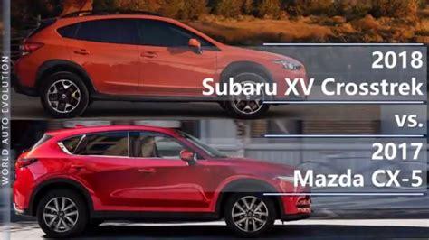 mazda cx   dimensions   cars
