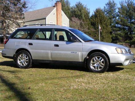 buy   subaru gl turbo coupe  door   epping