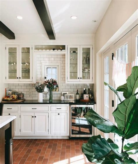 how to add backsplash to kitchen 1215 best bar ideas images on 8490