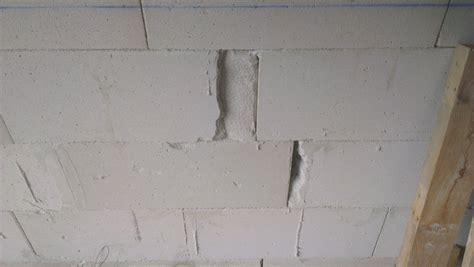 enduit pour beton cellulaire interieur