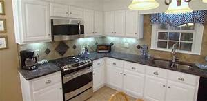 1960s kitchen remodeling update project 1697