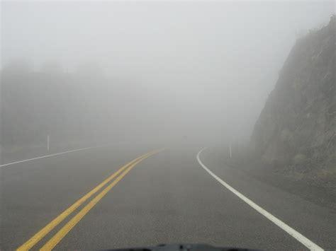 wetter morgen köln kostenlose foto horizont nebel stra 223 e morgen