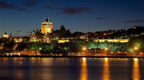 44 Quebec City Wallpaper On Wallpapersafari