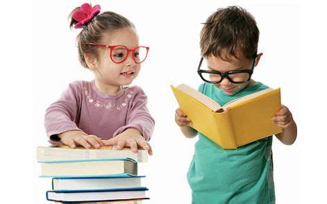language development future educators 656 | childcare reading language development