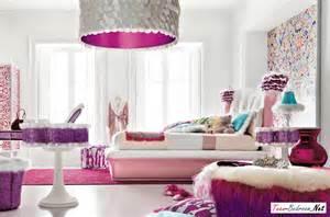 contemporary teen bedrooms teen bedroom interior design