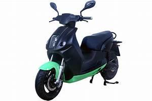 Scooter Electrique 2018 : scooters lectriques e max 50 et 125 ~ Medecine-chirurgie-esthetiques.com Avis de Voitures