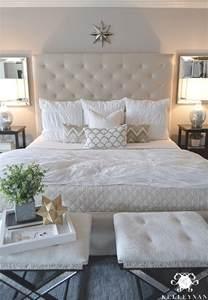sofa butler kelley nan 39 s home furniture top inquiries