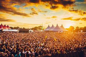 Zyzz Festival