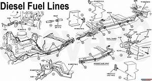 Ford 6 0 Sel Engine Turbo Line Diagram  U2022 Downloaddescargar Com