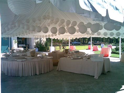 800x800 1465831187407 two 20 x marquee tents tent