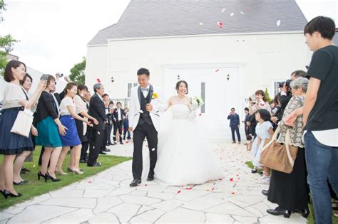 西川 梧 平 結婚