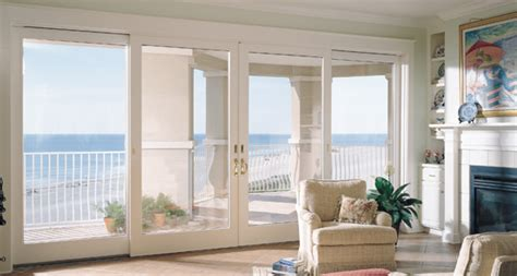 orlando patio doors sliding patio doors ta