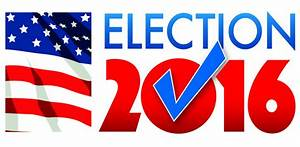 Ocala Post - Streaming live - 2016 General Election in ...