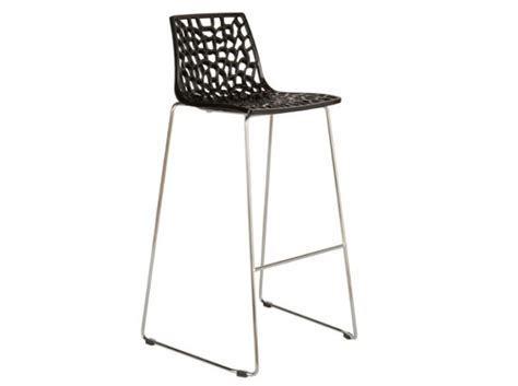 conforama chaise de bar trouver tabouret de bar conforama