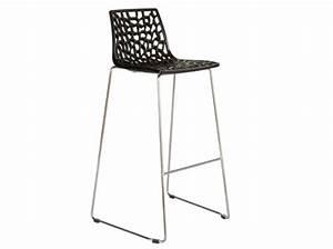Conforama Chaise De Bar : chaise de cuisine moderne conforama ~ Teatrodelosmanantiales.com Idées de Décoration