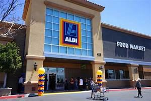 Aldi opens 700th store - Retail Gazette
