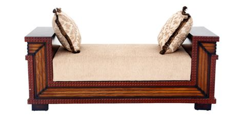 New Sofa Set Designs With Price In Hyderabad by Lepidium Wooden Sofa Looking Furniture