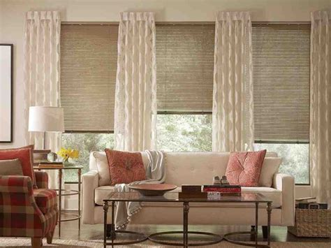 bamboo blinds images  pinterest bamboo blinds