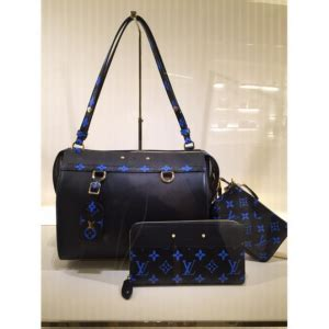 louis vuitton speedy amazon bag reference guide spotted fashion