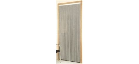 Door & Window Flyscreens Flexible Curtain Track For Arched Windows Affordable Curtains Blinds Moonah Tas Childrens Blackout Ireland Rods Double French Doors Best Small Bedroom Short Shower Rod Bronze Gold Fabric Liner Navy And White Striped Canada