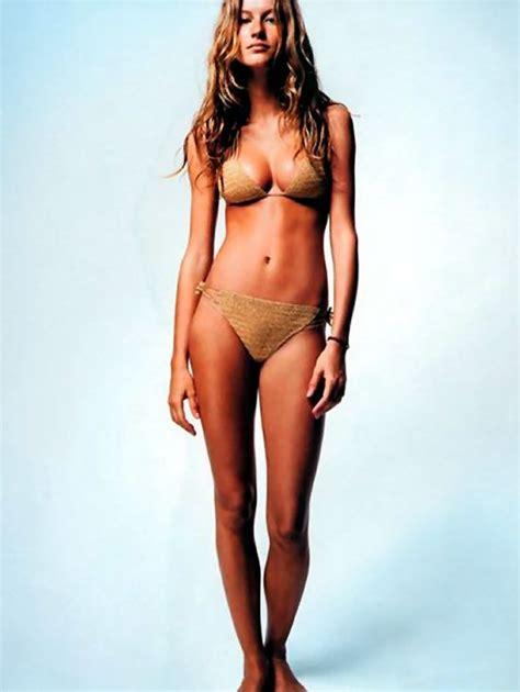 Gisele Bündchen - Brazilian Celebrity, Model | Cultural ...