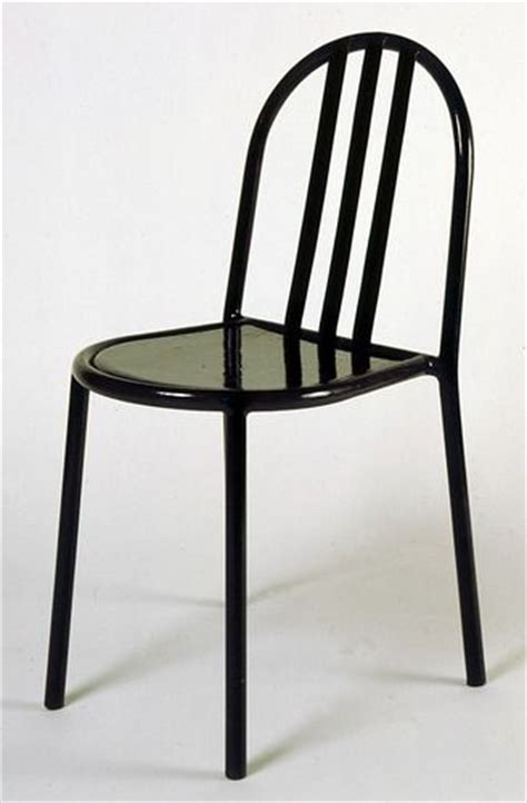 chaise mallet chaise robert mallet 1930