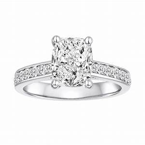 wedding favors 2017 engagement rings and prices jared With wedding rings prices