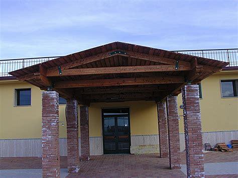 tettoie e pergolati www imballegno tettoie e pergolati professionisti