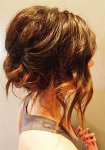 Trending Long Bob Updo Ideas Bob Hairstyles 2018 Short