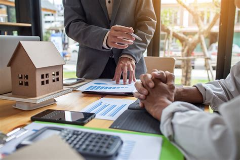 Best Real Estate Companies to Work for 2019