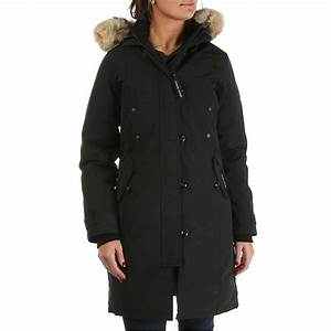 Womens Winter Jackets Canada Goose Cheap On Sales For Sale Canada Goose Mens Replica Cheap