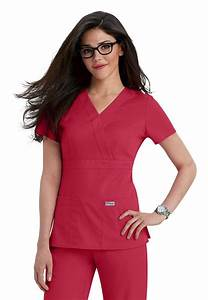 1000+ ideas about Nursing Uniforms on Pinterest | Scrub ...