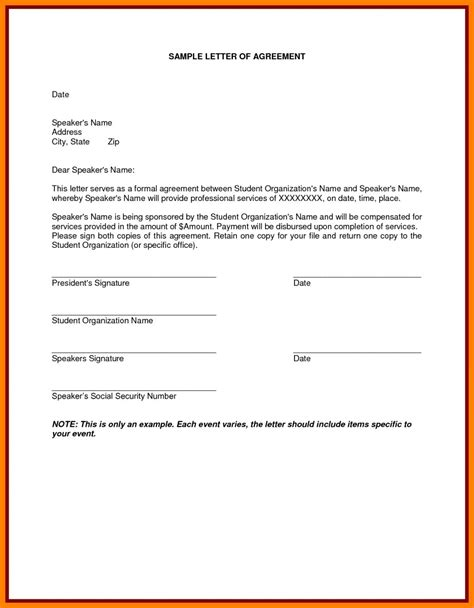 write   contract  payment simple salary slip