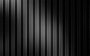 Black Stripes wallpapers
