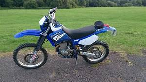 Yamaha 250 Ttr : yamaha ttr250 2002 trail enduro off road ttr 250 in potters bar hertfordshire gumtree ~ Medecine-chirurgie-esthetiques.com Avis de Voitures