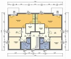 Mehrfamilienhaus Grundriss Modern : mehrfamilienhaus schluesselfertig bauen 4 familienhaus grundriss as bungalow grundrisse nk ~ Eleganceandgraceweddings.com Haus und Dekorationen