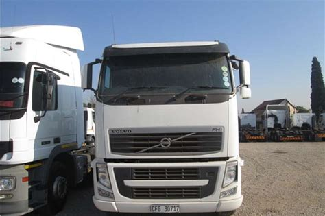 volvo 800 truck for 2013 volvo fh13 440 truck tractor trucks for sale in