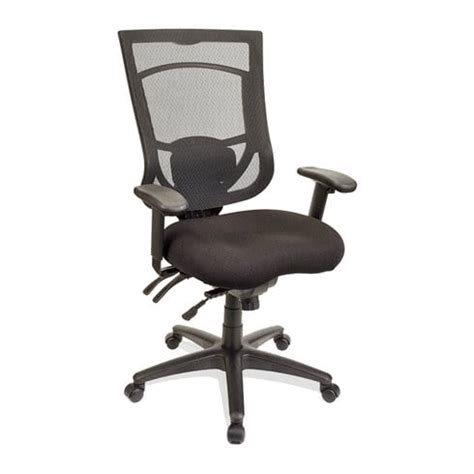 Office Chairs Seattle by Office Furniture Seattle Wa Performance 8014s Chair