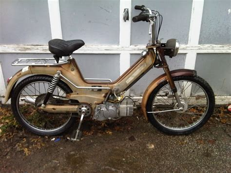 111 best about puch maxi on fighter vw cer and motorcycle types