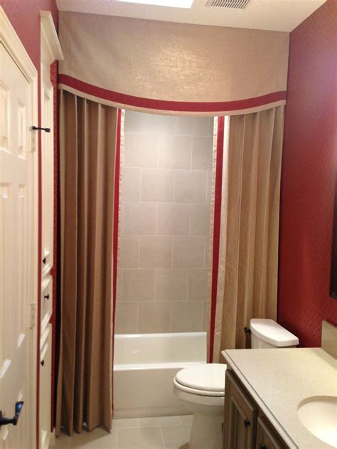custom bathroom shower curtains dismiss cookie cutter design forever with fully customized