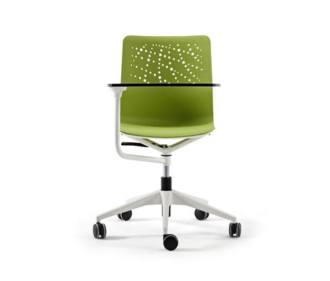 block 10 task chairs from actiu architonic