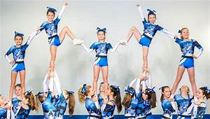7 Tips to Minimize Cheerleading Injuries | ACTIVEkids