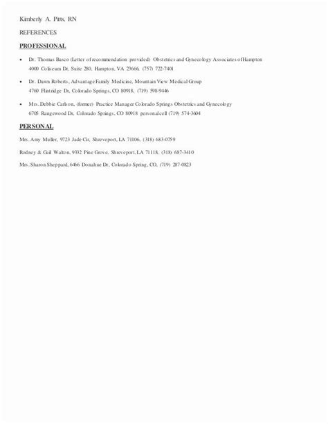 Texas Tech Letter Of Recommendation Luxury Kim Resume 2017 General in 2020   Letter of