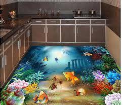 Hasil gambar untuk lantai 3d   3d epoxy floor   Pinterest
