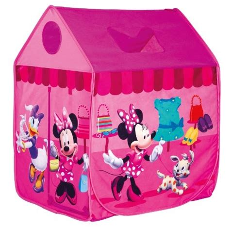 Minnie Mouse Bedroom Accessories Ireland by Minnie Mouse Tent I Had A Barbi One When I Was